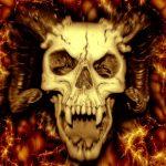 Leyenda del Pacto con el Diablo
